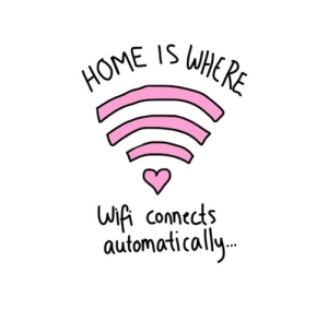 105726-Home-Is-Where-Wifi-Connects-Automatically
