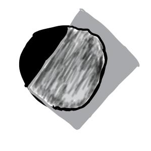 Square Peg, Round Hole